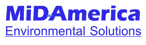 Mid America Environmental Solutions
